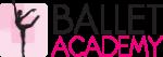 logo-Ballet-Academy